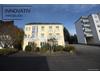 Haus kaufen in Saarbrücken, 1.117 m² Grundstück, 470 m² Wohnfläche, 14 Zimmer