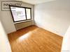 Erdgeschosswohnung kaufen in Saarbrücken, 32 m² Wohnfläche, 1 Zimmer