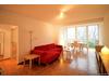 Souterrainwohnung mieten in Saarbrücken, 86,2 m² Wohnfläche, 2 Zimmer