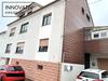 Haus kaufen in Schiffweiler, 952 m² Grundstück, 267 m² Wohnfläche, 11 Zimmer