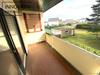 Etagenwohnung kaufen in Bous, 80 m² Wohnfläche, 3 Zimmer