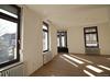 Etagenwohnung mieten in Friedrichsthal, 82 m² Wohnfläche, 2 Zimmer