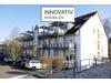 Etagenwohnung mieten in Saarbrücken, 59 m² Wohnfläche, 2 Zimmer