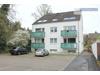 Souterrainwohnung mieten in Paderborn, mit Stellplatz, 35 m² Wohnfläche, 1 Zimmer