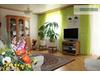 Etagenwohnung kaufen in Paderborn, mit Garage, mit Stellplatz, 92 m² Wohnfläche, 5 Zimmer