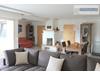 Haus mieten in Altenbeken, mit Garage, mit Stellplatz, 500 m² Grundstück, 125 m² Wohnfläche, 4 Zimmer