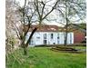 Etagenwohnung mieten in Mainz Bretzenheim, 26 m² Wohnfläche, 1 Zimmer