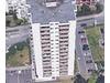 Etagenwohnung kaufen in Obertshausen, 72 m² Wohnfläche, 3 Zimmer