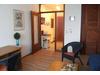Etagenwohnung kaufen in Mainz, 24 m² Wohnfläche, 1 Zimmer