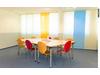 Bürofläche mieten, pachten in Saarbrücken, mit Garage, 40 m² Bürofläche