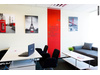 Bürofläche mieten, pachten in Saarbrücken, mit Garage, 20 m² Bürofläche