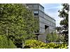 Bürofläche mieten, pachten in Bremen, 1 m² Bürofläche