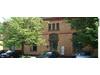 Bürofläche mieten, pachten in Potsdam, 1 m² Bürofläche