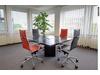 Bürofläche mieten, pachten in Hamburg, 85 m² Bürofläche