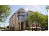 Bürofläche mieten, pachten in Magdeburg, 1 m² Bürofläche