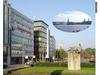 Bürofläche mieten, pachten in Hamburg, 50 m² Bürofläche