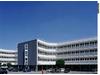 Bürofläche mieten, pachten in Mainz, 1 m² Bürofläche