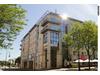 Bürohaus mieten, pachten in Magdeburg Altstadt, mit Garage, 29 m² Bürofläche