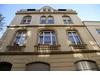 Etagenwohnung kaufen in Wuppertal, 101,48 m² Wohnfläche, 4 Zimmer