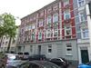Etagenwohnung kaufen in Wuppertal, 84 m² Wohnfläche, 3 Zimmer