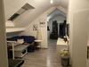 Dachgeschosswohnung kaufen in Rastatt, 35,33 m² Wohnfläche, 1,5 Zimmer