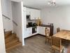 Einfamilienhaus mieten in Karlsruhe, 110 m² Wohnfläche, 4 Zimmer