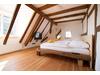 Dachgeschosswohnung mieten in Karlsruhe, 78 m² Wohnfläche