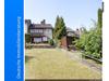 Reihenmittelhaus kaufen in Beverungen, 380 m² Grundstück, 120 m² Wohnfläche, 6 Zimmer