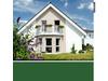 Einfamilienhaus kaufen in Hamburg, 720 m² Grundstück, 145 m² Wohnfläche, 5 Zimmer