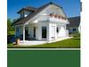 Einfamilienhaus kaufen in Hamburg, 720 m² Grundstück, 170 m² Wohnfläche, 5 Zimmer