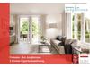 Etagenwohnung kaufen in Potsdam, mit Garage, 76 m² Wohnfläche, 2 Zimmer