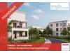 Etagenwohnung kaufen in Potsdam, mit Garage, 77,3 m² Wohnfläche, 2 Zimmer