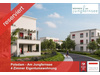 Erdgeschosswohnung kaufen in Potsdam, mit Garage, 144,1 m² Wohnfläche, 4 Zimmer