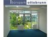 Bürozentrum mieten, pachten in Ottobrunn, 23,82 m² Bürofläche