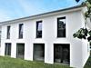 Doppelhaushälfte mieten in Bad Oeynhausen, 350 m² Grundstück, 135 m² Wohnfläche, 4 Zimmer