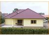 Haus kaufen in Zörbig, 1.400 m² Grundstück, 121 m² Wohnfläche, 3 Zimmer