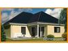 Haus kaufen in Zörbig, 700 m² Grundstück, 111 m² Wohnfläche, 3 Zimmer