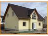 Einfamilienhaus kaufen in Zörbig, 1.900 m² Grundstück, 146 m² Wohnfläche, 5 Zimmer