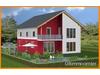 Villa kaufen in Zörbig, 1.600 m² Grundstück, 152,45 m² Wohnfläche, 7 Zimmer