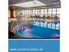 Etagenwohnung mieten in München, 53 m² Wohnfläche, 2 Zimmer