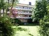 Etagenwohnung mieten in München, 65,1 m² Wohnfläche, 2 Zimmer