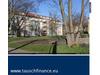 Etagenwohnung kaufen in Potsdam, mit Garage, 56,86 m² Wohnfläche, 2 Zimmer