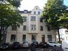 Etagenwohnung mieten in Düsseldorf, 62 m² Wohnfläche, 1,5 Zimmer