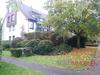 Etagenwohnung kaufen in Monheim am Rhein, 104 m² Wohnfläche, 4 Zimmer