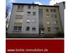 Etagenwohnung kaufen in Waltrop, mit Garage, 69 m² Wohnfläche, 3 Zimmer