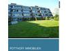 Etagenwohnung kaufen in Nienberge, 34,57 m² Wohnfläche, 1 Zimmer