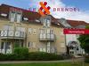 Etagenwohnung mieten in Bayreuth, mit Stellplatz, 21 m² Wohnfläche, 1 Zimmer