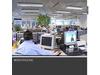 Bürofläche mieten, pachten in Nordhorn, mit Stellplatz, 1.650 m² Bürofläche