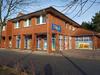 Verkaufsfläche kaufen in Gelbensande, 190 m² Verkaufsfläche