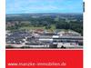 Lager mieten, pachten in Vastorf, 280 m² Lagerfläche